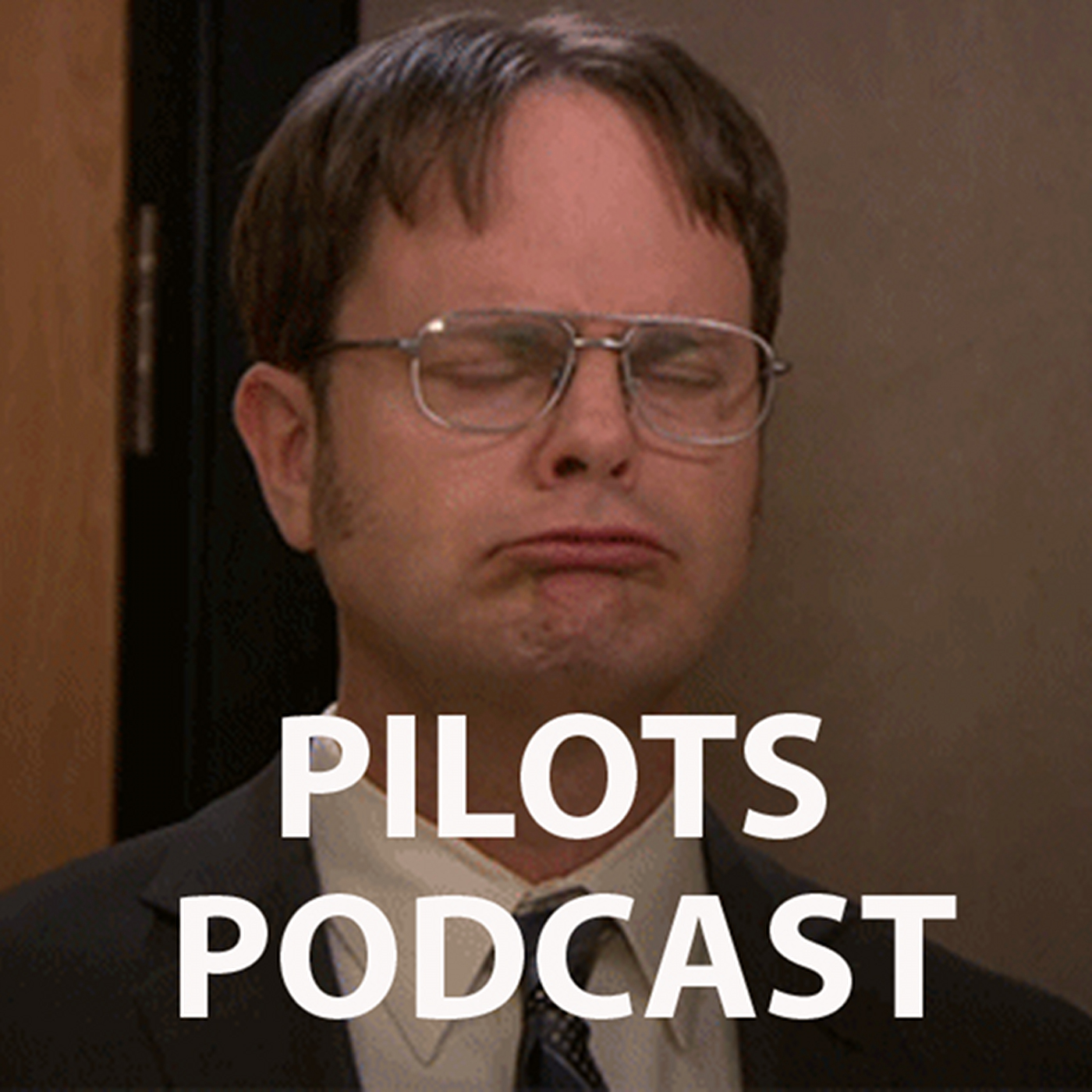 Pilots Podcast